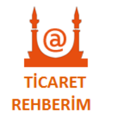 şanlıurfa rehberi's Twitter Profile Picture