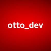 dev_otto_de