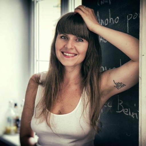 Jana Mnahoncakova