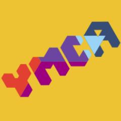 YMCA Black Country | Social Profile
