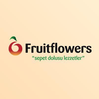 Fruitflowers  Twitter Hesabı Profil Fotoğrafı