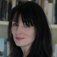 Iona Grey | Social Profile