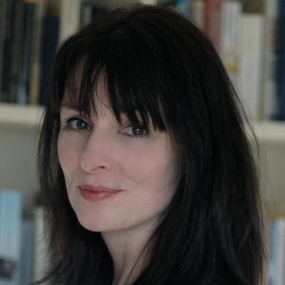 Iona Grey   Social Profile