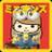 The profile image of Chika_Chiiika
