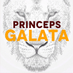 Princeps Galata's Twitter Profile Picture