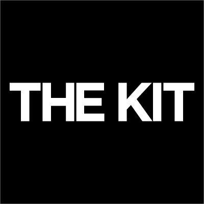 The Kit Social Profile