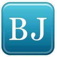 BeautyJournaal | Social Profile