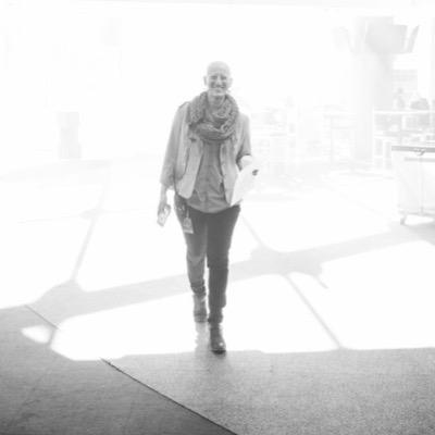 mistypaige | Social Profile