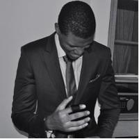 Remi Adetiba | Social Profile