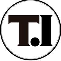 T.I. | Social Profile