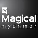 mymagicalmyanmar