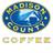 @Madison__County
