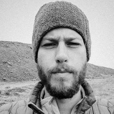 Patrick Gensel | Social Profile