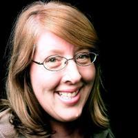 Sharon Chapman | Social Profile