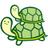 冷麦 hiyamugi41_2 のプロフィール画像
