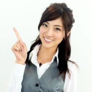 楠田亜衣奈オタクのあんずさん   Social Profile