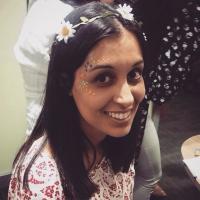 Rekha Chopra | Social Profile