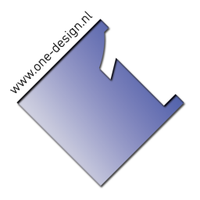 one_design_nl