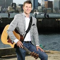 Dave Carroll | Social Profile