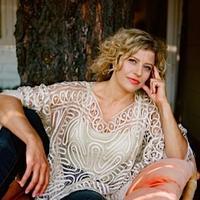 Rachel Resnick | Social Profile