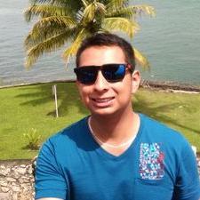Wj Ortiz | Social Profile