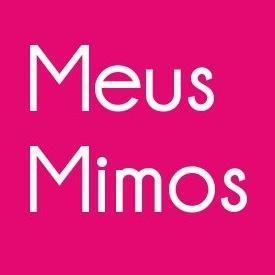 MeusMimos | Social Profile