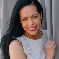 Elianne Ramos | Social Profile