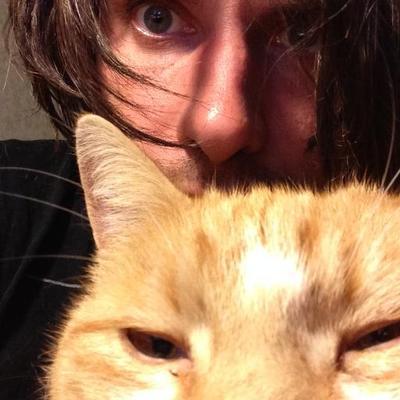 Jonathan Meacock | Social Profile