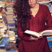 Montse Martinez | Social Profile
