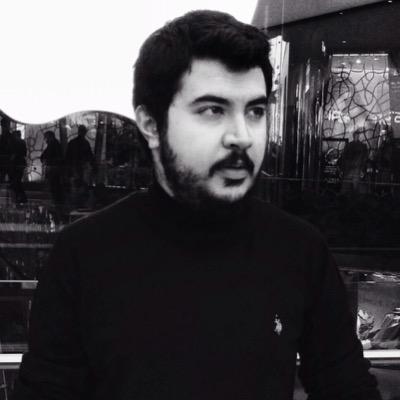 S. Buğra Avcı | Social Profile