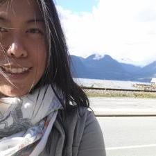 Diana MAH | Social Profile