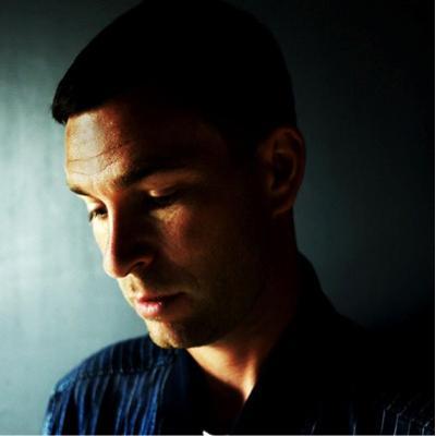 Matt Walsh | Social Profile