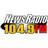 newsradio1049 profile