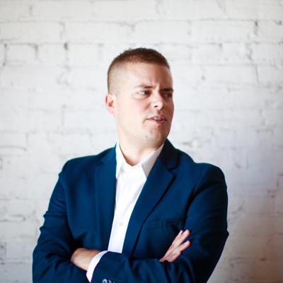 Matt Russell | Social Profile