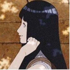 日向ヒナタの画像 p1_2