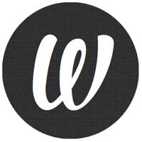 @webshots