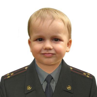 Владислав Лукашевич (@luckashewitch20)