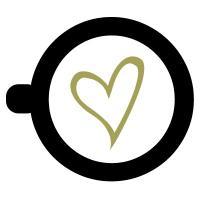 Cosy Coffee Shops | Social Profile