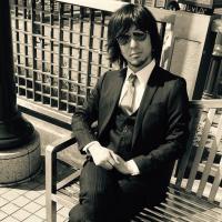 オオイユウスケ | Social Profile