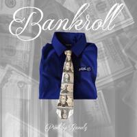 NEW SINGLE BANKROLL! | Social Profile