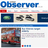 Twitter result for Wickes DIY from HarrowObserver