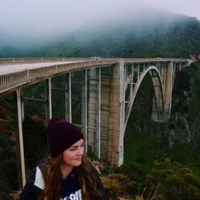 Chelsea Bantley | Social Profile
