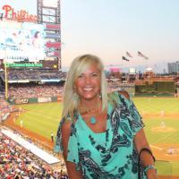 Cindy Webster | Social Profile