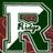 @RidgeXCTF