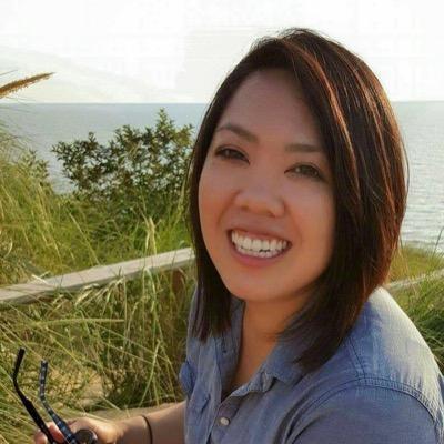 Laura N   Social Profile
