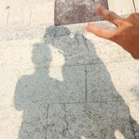 shimin♪ 〔シミン@日本在住〕 | Social Profile