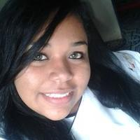 katherine  loza | Social Profile