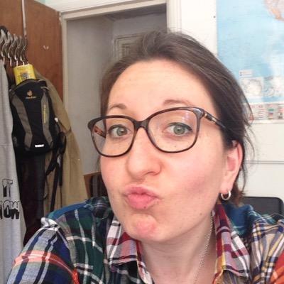 Fiona Bradley | Social Profile