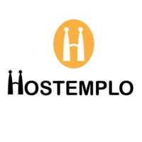 @hostemplo