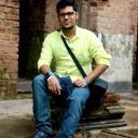 Shihab Ahmed Shayan